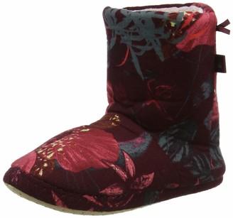 Triumph Women's Accessories HOUSE BOOT Socks