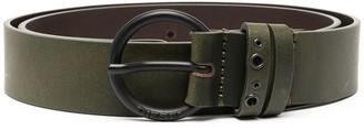 Diesel B-LOWANNA belt