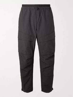 Nike Tech Pack Tapered Shell Sweatpants