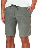 Element Archer Walk Shorts