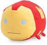 Disney Iron Man ''Tsum Tsum'' Plush - Large - 17''