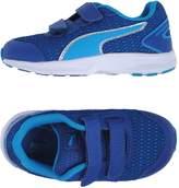 Puma Low-tops & sneakers - Item 11352375