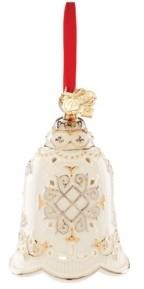 Lenox 2020 Annual Ornament