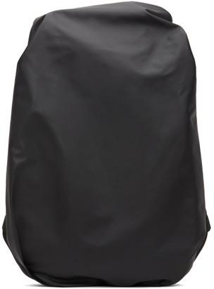 Côte and Ciel Black Obsidian New Nile Backpack