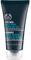 The Body Shop For Men Maca Root Razor Relief