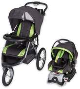 Baby Trend Expedition® GLX Travel System in Green