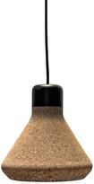 2Modern Luiz Pendant Lamp By Mater