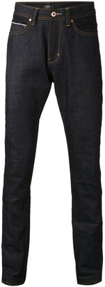 Neuw 'Lou' slim-fit jeans