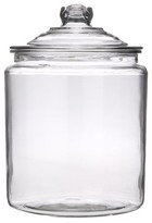 Anchor Hocking Heritage Hill Glass Jar - 2 gal.