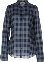 Liu Jo Shirts - Item 38631197