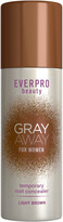 Ulta Ever Pro Gray Away Temporary Root Concealer