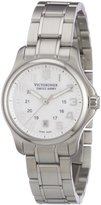 Victorinox Women's 241458 Officers XS Dial Watch