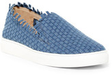Vince Camuto Bimmy Casual Slip-On Sneaker