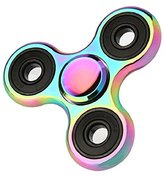 CYCTECH The Anti-Anxiety 360 Spinner Helps Focusing Fidget Toy 3D Figit for Kids Adults
