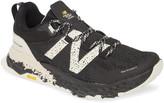 New Balance Fresh Foam Hierro v5 Trail Running Shoe