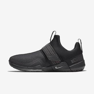 Nike Men's Training Shoe Metcon Sport