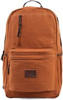 Brixton Bellows Backpack