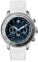 Ice Watch ICE-Watch ICE 1479 Men's Bracelet Watch