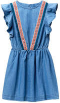 Lucky Brand Dawn Dress (Little Girls)