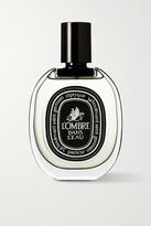 Diptyque L'ombre Dans L'eau Eau De Parfum - Blackcurrant & Damask Rose, 75ml