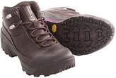 Patagonia P26 Mid Gore-Tex® Backpacking Boot (For Women)