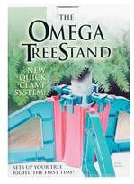 Omega Resin Knock Down Tree Stand
