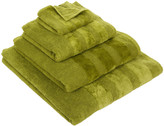 Designers Guild Coniston Fern Towel - Bath Towel