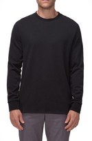Tavik Men's Gino French Terry Crewneck Sweatshirt