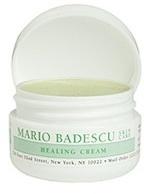 Mario Badescu Healing Cream - .05 oz