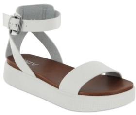 Mia Women's Ellen Sandal Women's Shoes