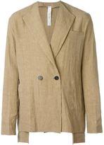Damir Doma 'Jopor' jacket