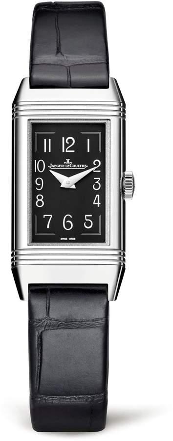 Jaeger-LeCoultre Reverso One Réédition Watch