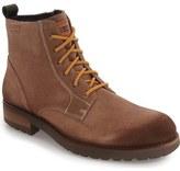 PIKOLINOS Ellesmere Boot (Men)