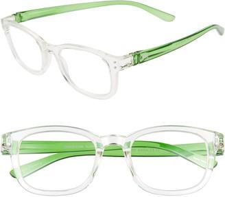 Bunny Eyez The Anna 49mm Reading Glasses