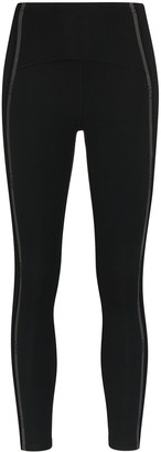LNDR Moonlight performance leggings