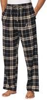 Concepts Sport Men's Concepts Sport Purdue Boilermakers Huddle Lounge Pants