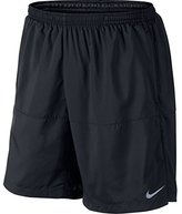 "Nike Distance 7"" Mens Running Shorts Size XXL"