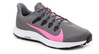 Nike Quest 2 Women's Running Shoe - Women's