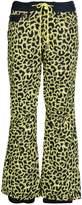 Roxy Ski Pants - Item 36934270