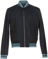 Prada Jackets - Item 41691576