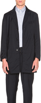 Engineered Garments Chester Coat