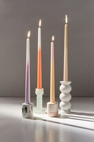 Ombre Taper Candle Set