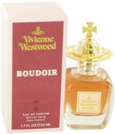 Vivienne Westwood BOUDOIR by Perfume for Women