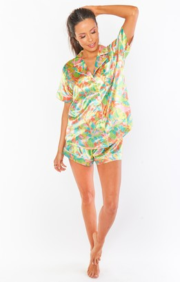 Show Me Your Mumu Slumber PJ Set