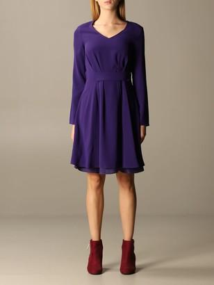Armani Exchange Dress Women