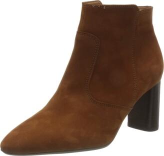 ara Women's Frauke Ankle Boot