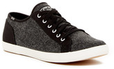 Keds Roster Low Top Sneaker