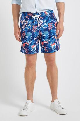 Sportscraft Toucan Swim Short