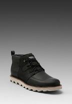Sorel Mad Desert Boot