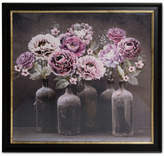 Graham & Brown Bloom Floral Framed Print